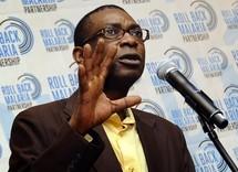 DIFFAMATION Youssou Ndour réclame 50 millions de francs à «Direct info»