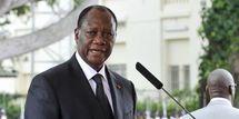 La Cédéao menace le Mali d'un embargo dans les 72 heures