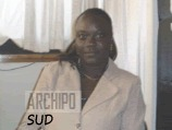 Ndeye Mareme ndiaye - Revue de presse du vendredi 30 mars 2012