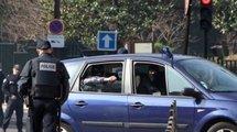 Dix-neuf interpellations dans les milieux islamistes en France