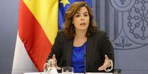 Austérité et gel du salaire des fonctionnaires en Espagne