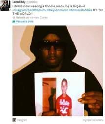 Nouveau témoignage-clé dans l'affaire du meurtre de Trayvon Martin