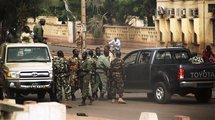 Mali: tirs à l'arme lourde à Gao