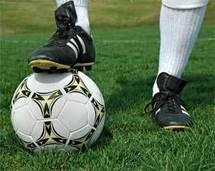 La FIFA oblige les clubs à libérer leurs joueurs de moins de 23 ans