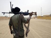 Un leader islamiste contrôle Tombouctou
