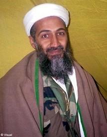 Ben Laden : 45 jours de prison pour ses veuves