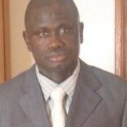Diano bi de ce 1er Avril animé par Ndiaya DIOP avait comme invité Abdoulaye FAYE du PDS. Il revient sur les Présidentielles et sur l'avenir du PDS.