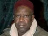 Réaction de Serigne Mansour Sy Djamil après l'investiture du Président de la République Macky Sall