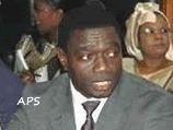Réaction de Mademba Sock après l'investiture du Président de la République Macky Sall