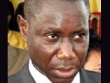 Réaction de Bara Tall après l'investiture du Président de la République Macky Sall