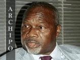 Réaction de Amath Dansokho après l'investiture du Président de la République Macky Sall