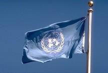 Mali: réunion mardi à l'ONU