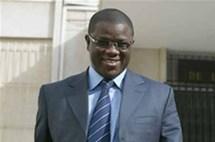Abdoulaye Baldé invité à quitter le navire bleu