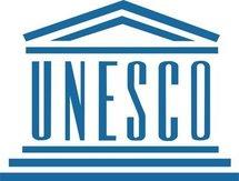 L'Unesco doit envisager des ''mesures conservatoires'' pour les sites de Gao et Tombouctou (expert)