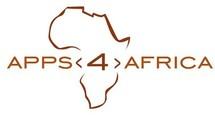 Le Sénégal invité jeudi à la remise des prix Apps4Afric)