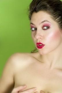 Séduction : Les seins, tout un symbole !