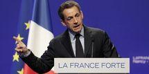 Conduire pour travailler plus : Sarkozy veut casser le coût du permis de conduire et réduire les délais