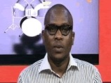 Babacar Fall - Revue de presse du jeudi 05 avril 2012