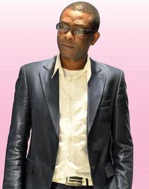 """Youssou Ndour """"ces 25 ans d'expériences valent mieux qu'un BAC+5"""""""