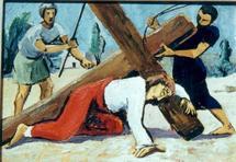 Carême Chrétien : Les fidèles à l'heure du Triduum Pascal