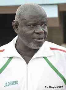 Tournoi de la CEDEAO : Le Sénégal termine à la 4-ème place