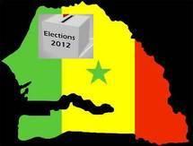 Sénégal : une fable démocratique