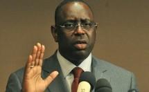 Macky Sall, Vient de commettre (3) trois grosses fautes graves (Par Mohamed Guèye)
