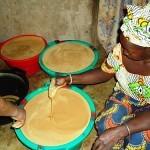[05/04 10:07PM] LE VENDREDI, UN JOUR BÉNI POUR LES MUSULMANS – ET QUI DEVRAIT L'ÊTRE POUR LES CHRETIENS !!! Par Dr Mouhamadou Bamba Ndiaye