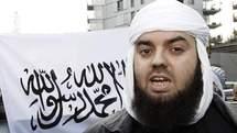 Quatre des dix islamistes interpellés mercredi remis en liberté