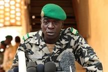 Mali: la junte appelle à résister dans le Nord sous contrôle de rebelles
