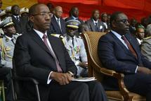 De la constitution du 1er Gouvernement de Macky SALL: Des réserves