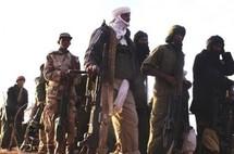 Mali: Le MNLA touareg proclame l'indépendance du nord