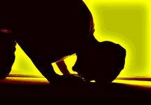 Réparations des erreurs commises au cours d'une prière