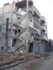 Au moins 29 morts dans les violences en Syrie