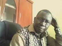Pour une reconfiguration  de  la synergie  au sein  de  l'Etat  du Sénégal