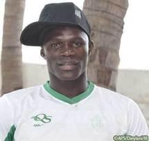 Stéphane Badji : ''J'ai raté un contrat à Rennes à cause d'un manque de sélection A''