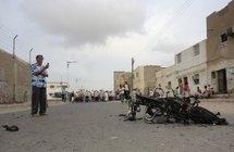 Yémen: série d'attentats suicide ratés