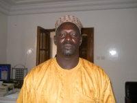 Waxtaanu Aljuma du 06 Avril 2012 par Oustaz Alune MBAYE et Imam Momar SECK.