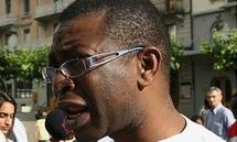 Youssou Ndour victime du complexe du diplôme au Sénégal !