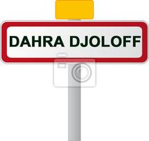 Dahra Djoloff : Le marabout était en réalité un trafiquant de chanvre indien