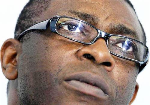 Youssou Ndour: Un artiste planétaire dans l'orchestre d'Abdoul Mbaye