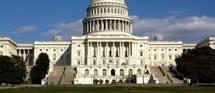 Fausse alerte à la bombe à Washington