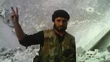 L'ONU appelle Damas à cesser les combats avant jeudi