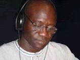 Mamadou Ndiaye Doss - Xibaar Yi Zikfm 18H (wolof) du mardi 10 avril 2012