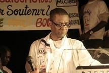 Le ministre Youssou Ndour: Ange ou messie? Mieux vaut être son ami que son ennemi