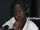 Mamadou Mouhamed Ndiaye - Revue de presse du jeudi 12 avril 2012