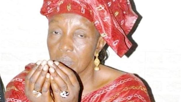 Meurtre de Fatoumata Makhtar Ndiaye: Samba Sow jugé le 7 janvier 2020