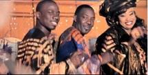 Garmi: Le nouveau clip de Djiby Dramé feat Mbaye Dièye Faye regardez…