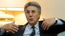 Algérie : Ben Bella avait joué à l'OM