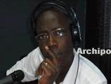 Mamadou Mouhamed NDiaye - Revue de presse du vendredi 13 avril